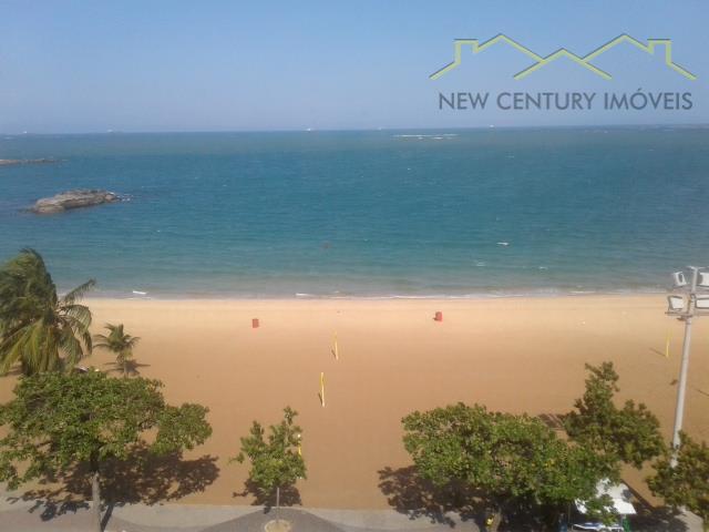 Apto 2 Dorm, Praia da Costa, Vila Velha (AP2058) - Foto 2