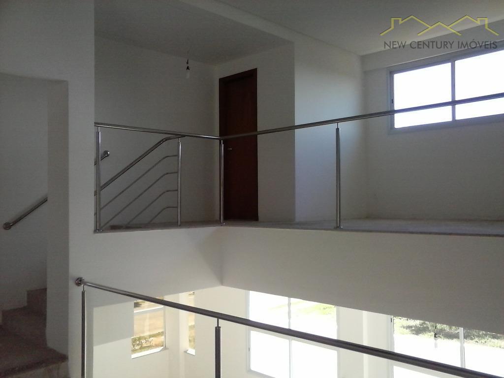 Casa 4 Dorm, Boulevard Lagoa, Serra (CA0124) - Foto 11