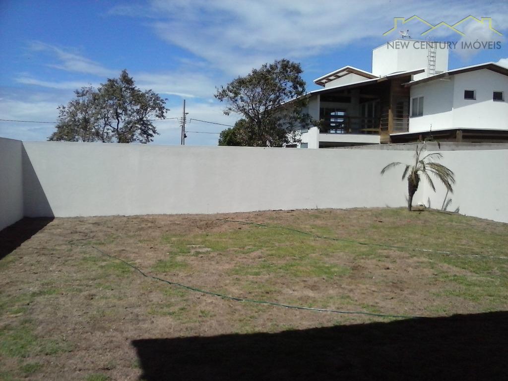 Casa 4 Dorm, Boulevard Lagoa, Serra (CA0124) - Foto 13