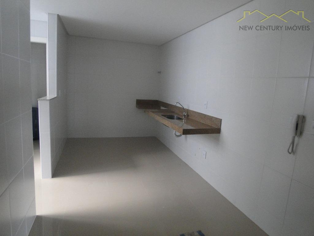 Century 21 Estilo Imóveis - Apto 4 Dorm (AP2066) - Foto 8