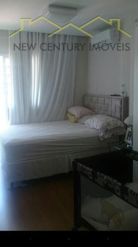 Century 21 Estilo Imóveis - Apto 2 Dorm (AP2062) - Foto 8