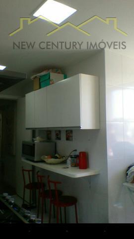 Century 21 Estilo Imóveis - Apto 2 Dorm (AP2062) - Foto 11
