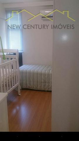 Century 21 Estilo Imóveis - Apto 2 Dorm (AP2062) - Foto 9