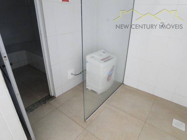 Century 21 Estilo Imóveis - Apto 2 Dorm (AP2062) - Foto 15