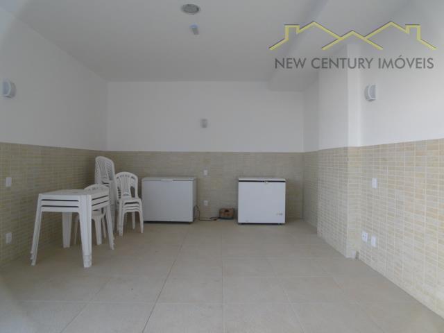 Century 21 Estilo Imóveis - Apto 2 Dorm (AP2062) - Foto 16