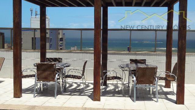 Apto 2 Dorm, Praia da Costa, Vila Velha (AP2091) - Foto 11