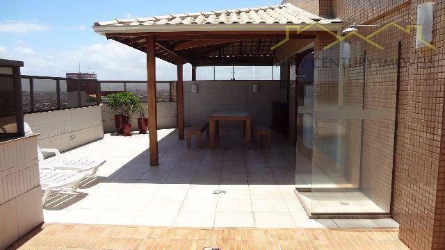 Apto 2 Dorm, Praia da Costa, Vila Velha (AP2091) - Foto 13
