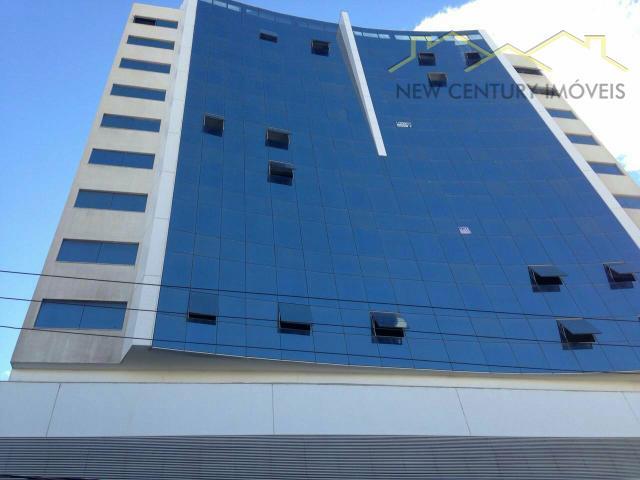 Century 21 Estilo Imóveis - Sala, Praia da Costa - Foto 2