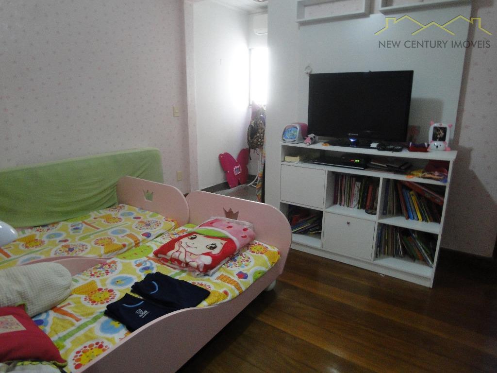 Century 21 Estilo Imóveis - Apto 4 Dorm (AP2108) - Foto 10