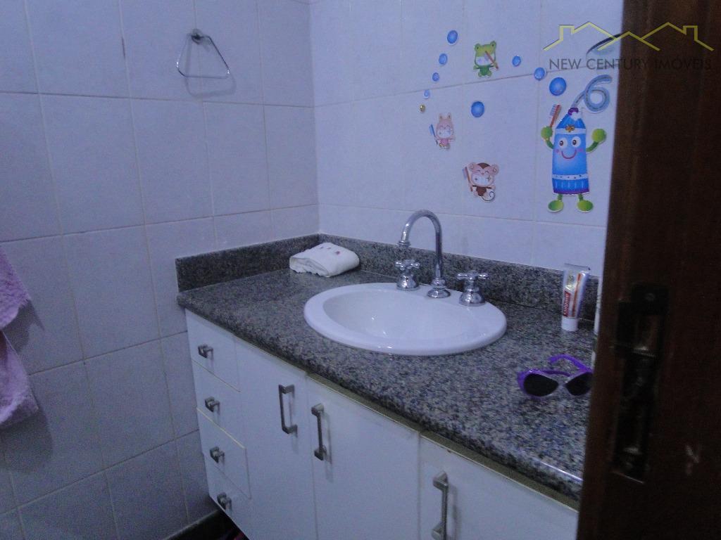 Century 21 Estilo Imóveis - Apto 4 Dorm (AP2108) - Foto 11