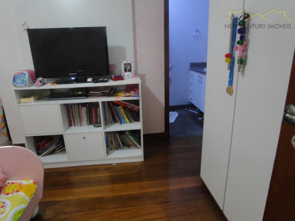 Century 21 Estilo Imóveis - Apto 4 Dorm (AP2108) - Foto 12