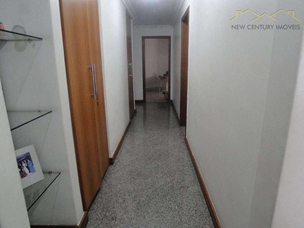Century 21 Estilo Imóveis - Apto 4 Dorm (AP2108) - Foto 15