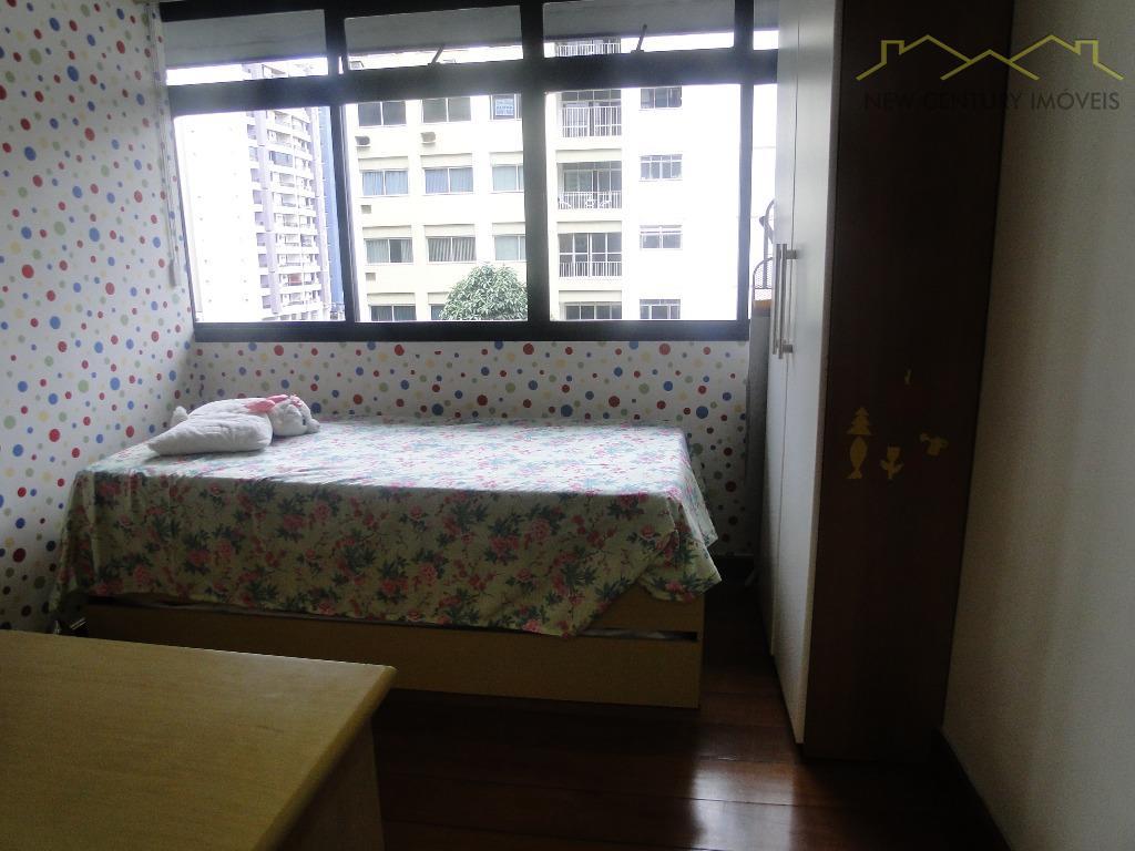 Century 21 Estilo Imóveis - Apto 4 Dorm (AP2108) - Foto 16