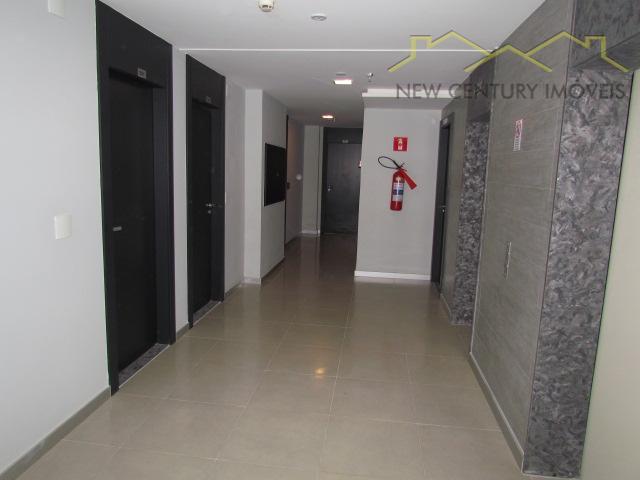 Century 21 Estilo Imóveis - Sala, Centro (SA0204) - Foto 3