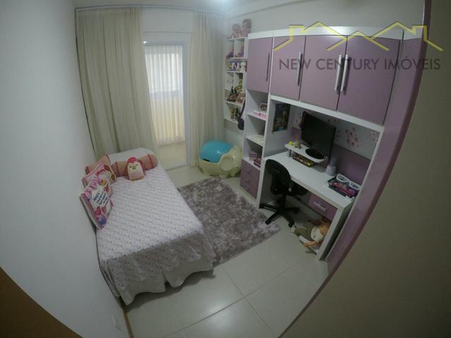 Century 21 Estilo Imóveis - Apto 3 Dorm (AP2124) - Foto 6