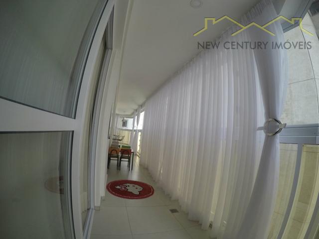 Century 21 Estilo Imóveis - Apto 3 Dorm (AP2124) - Foto 4
