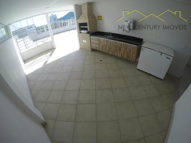 Century 21 Estilo Imóveis - Apto 3 Dorm (AP2124) - Foto 13