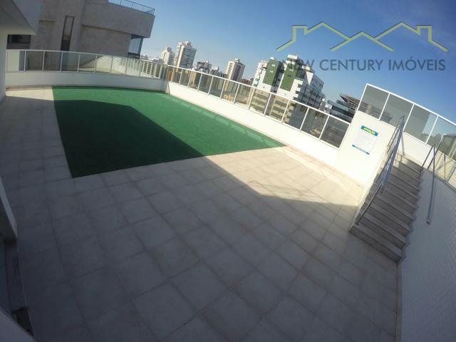 Century 21 Estilo Imóveis - Apto 3 Dorm (AP2124) - Foto 14
