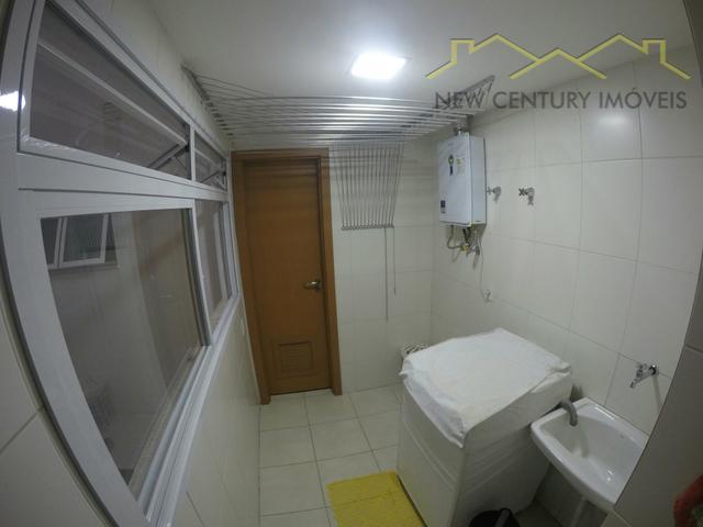 Century 21 Estilo Imóveis - Apto 3 Dorm (AP2124) - Foto 12