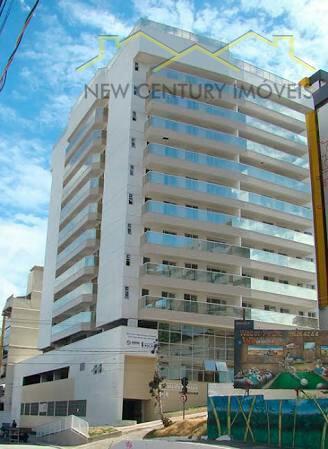 Century 21 Estilo Imóveis - Apto 3 Dorm (AP2124) - Foto 2