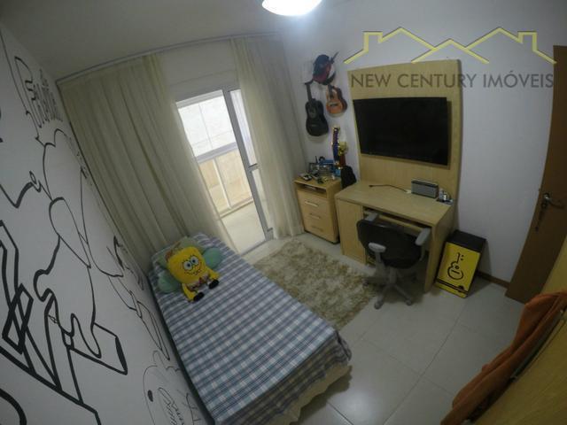 Century 21 Estilo Imóveis - Apto 3 Dorm (AP2124) - Foto 7