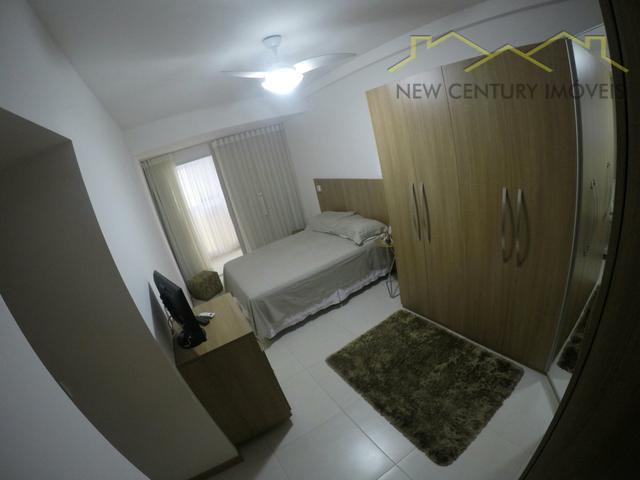 Century 21 Estilo Imóveis - Apto 3 Dorm (AP2124) - Foto 9