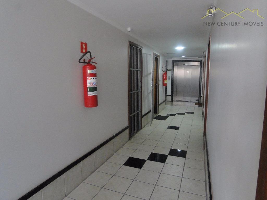 Sala, Centro, Vila Velha (SA0201) - Foto 6