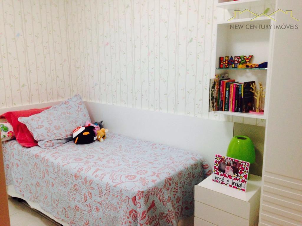 Century 21 Estilo Imóveis - Apto 3 Dorm, Vitória - Foto 8