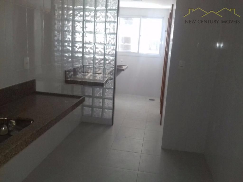 Apto 3 Dorm, Itapuã, Vila Velha (AP2141) - Foto 2