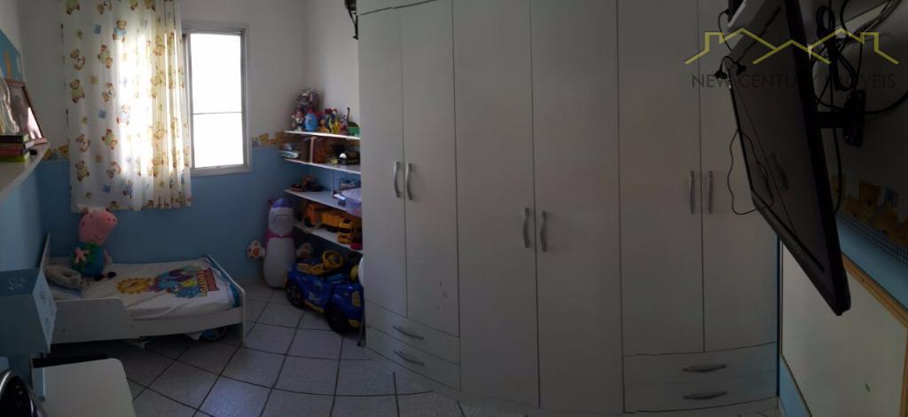Century 21 Estilo Imóveis - Apto 2 Dorm (AP2142) - Foto 9