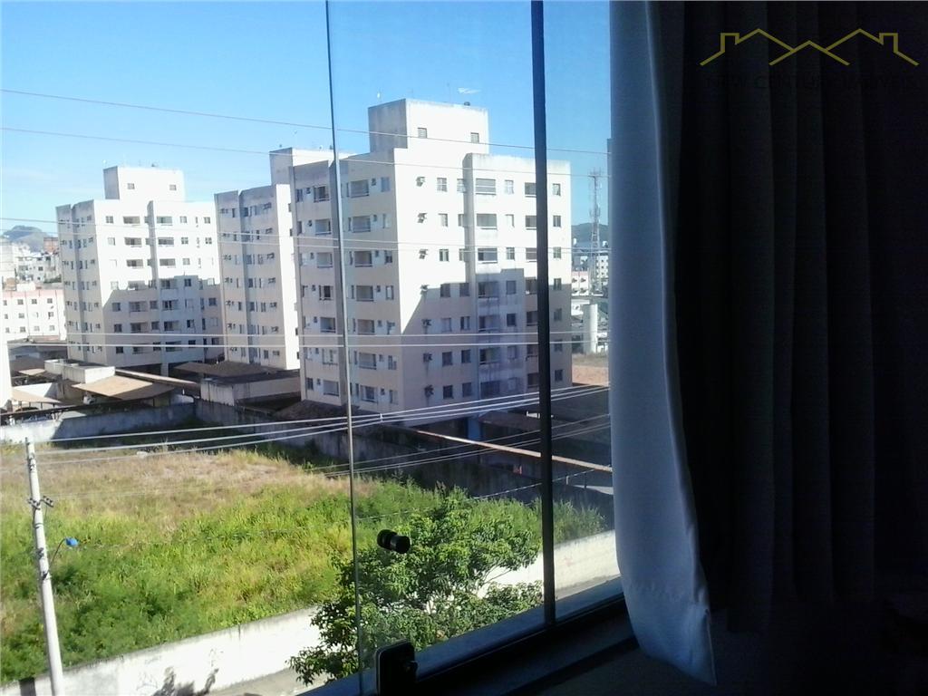 Century 21 Estilo Imóveis - Apto 2 Dorm (AP2142) - Foto 12