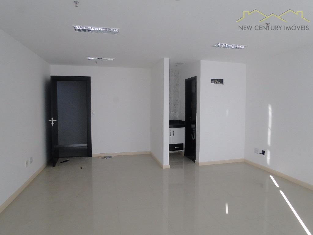 Sala, Centro, Vila Velha (SA0202) - Foto 14