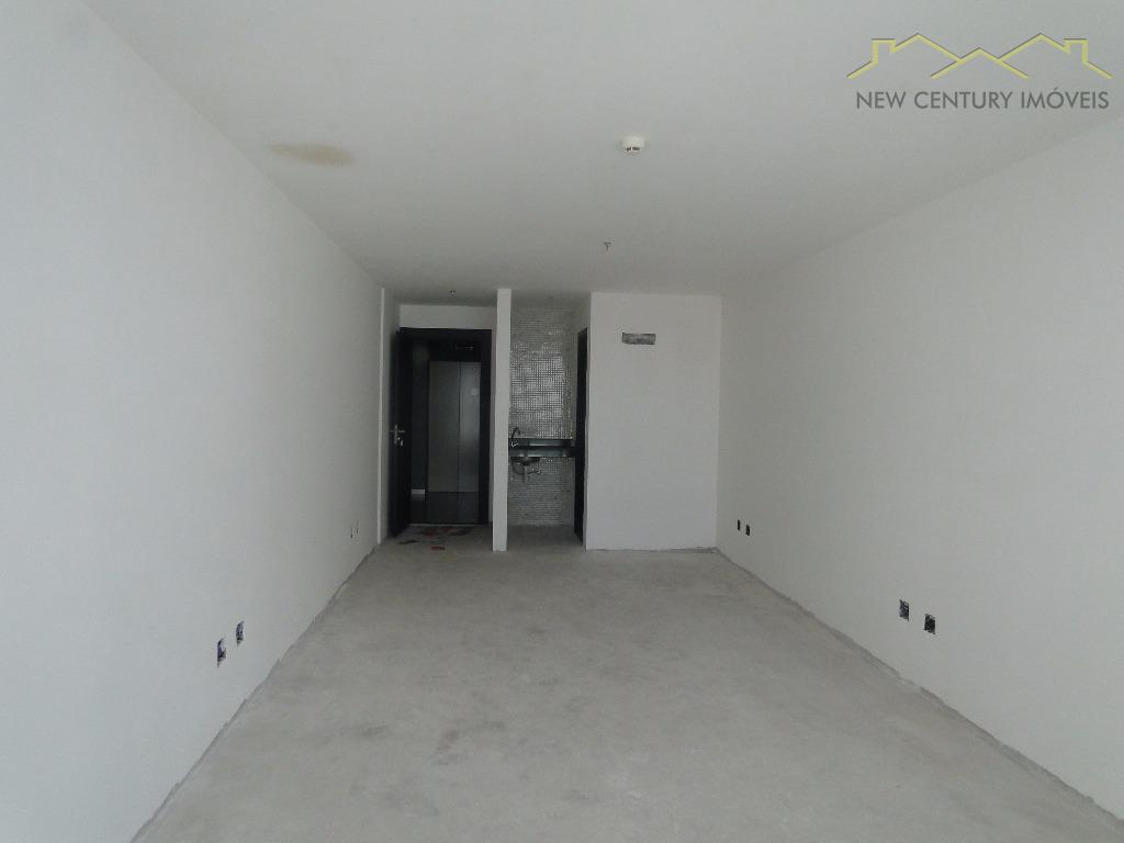 Century 21 Estilo Imóveis - Sala, Centro (SA0204) - Foto 14