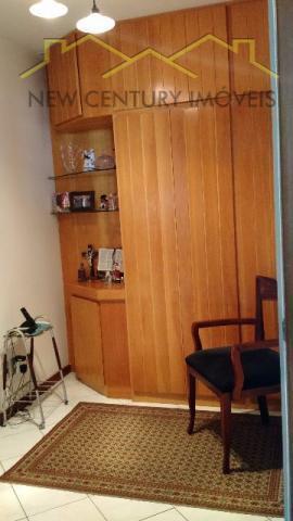 Apto 4 Dorm, Barro Vermelho, Vitória (AP2160) - Foto 2