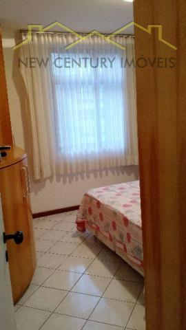 Apto 4 Dorm, Barro Vermelho, Vitória (AP2160) - Foto 9