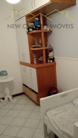 Apto 4 Dorm, Barro Vermelho, Vitória (AP2160) - Foto 13