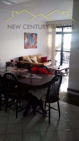 Apto 4 Dorm, Barro Vermelho, Vitória (AP2160) - Foto 14