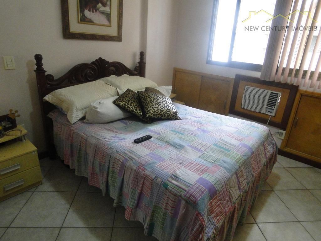 Apto 4 Dorm, Praia de Itapoã, Vila Velha (AP2171) - Foto 10