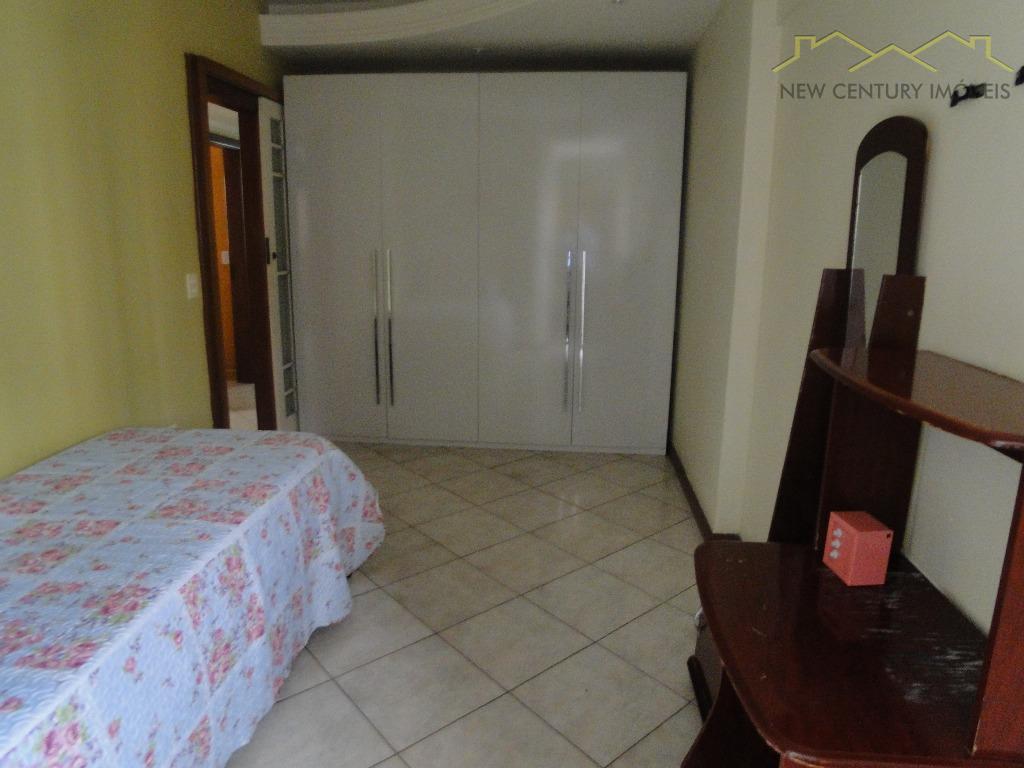 Apto 4 Dorm, Praia de Itapoã, Vila Velha (AP2171) - Foto 13