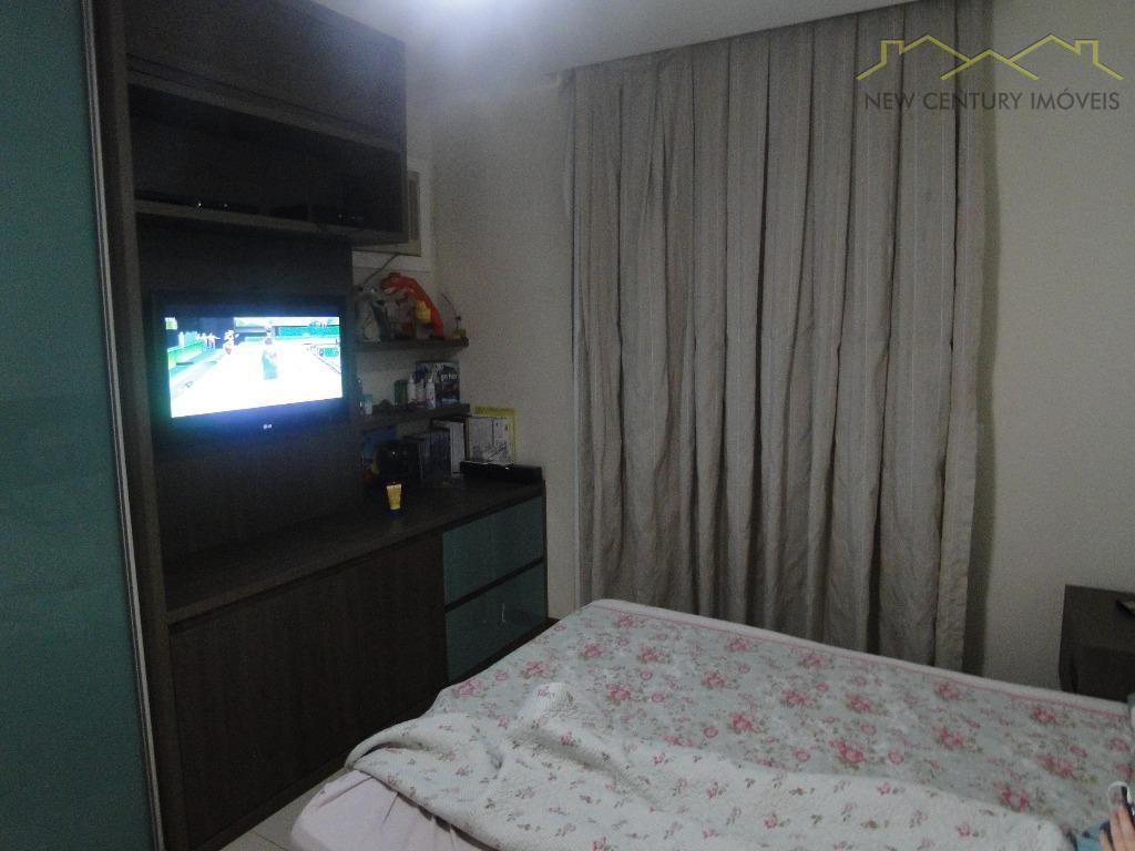 Century 21 Estilo Imóveis - Apto 3 Dorm (AP2179) - Foto 11