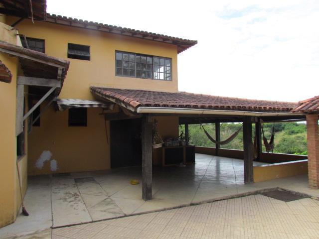 Área  residencial à venda, Praia dos Coqueiros, Anchieta.