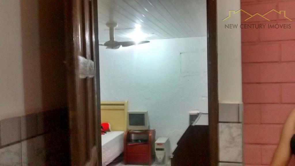 Apto 3 Dorm, Praia da Costa, Vila Velha (AP2194) - Foto 20
