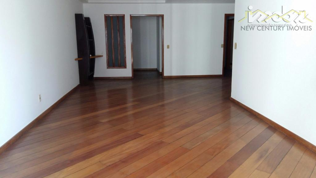 Apto 4 Dorm, Centro, Vila Velha (AP2197) - Foto 5