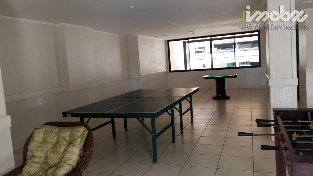 Apto 4 Dorm, Centro, Vila Velha (AP2197) - Foto 9