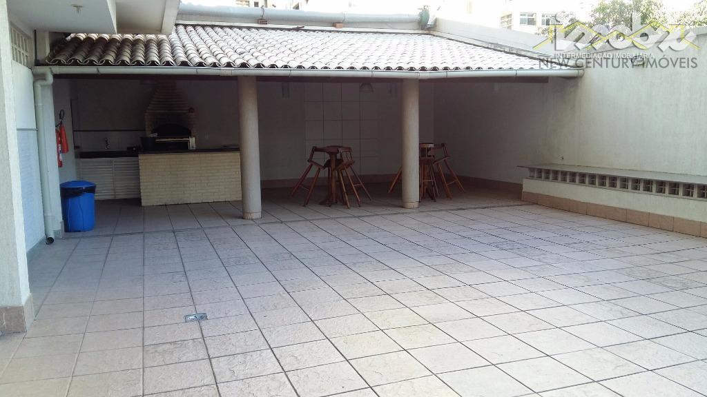 Apto 4 Dorm, Centro, Vila Velha (AP2197) - Foto 10