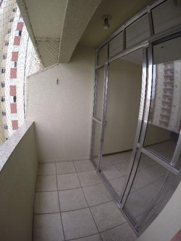 apartamento 65m2 no parque industrial (próximo praça natal)2 dormitórios com suíte, sol da manhacozinha com móveis...