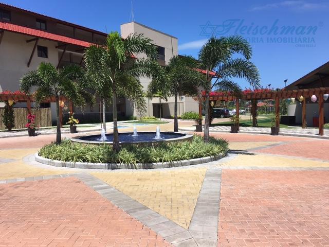apartamento de alto padrão, mobiliado, 4º andar, beira-mar. são 2 quartos (1 suíte), sala para 2...