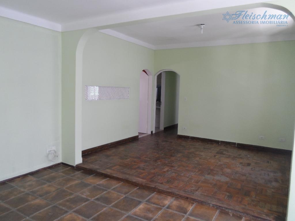 Apartamento residencial para locação, Boa Viagem, Recife - AP0135.
