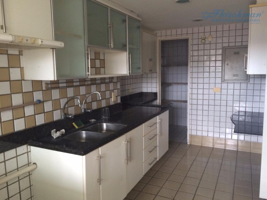 Apartamento residencial para venda e locação Ilha do Retiro Recife  #766D55 1024 768