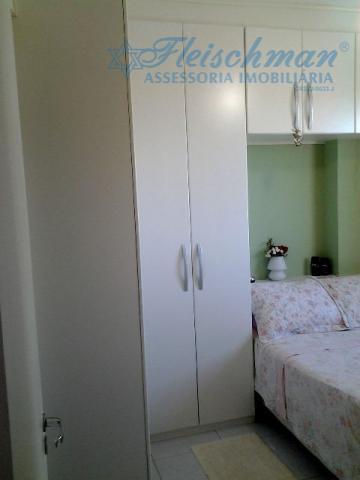 Apartamento residencial para venda e locação, Boa Viagem, Recife - AP0624.